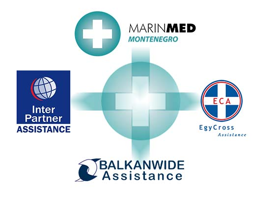 Marin Med Montenegro is following the footsteps of success!
