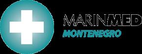 Marin Med Montenegro