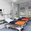 Hitan bolnički prijem
